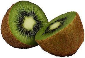 Can Dogs Eat Kiwifruit?