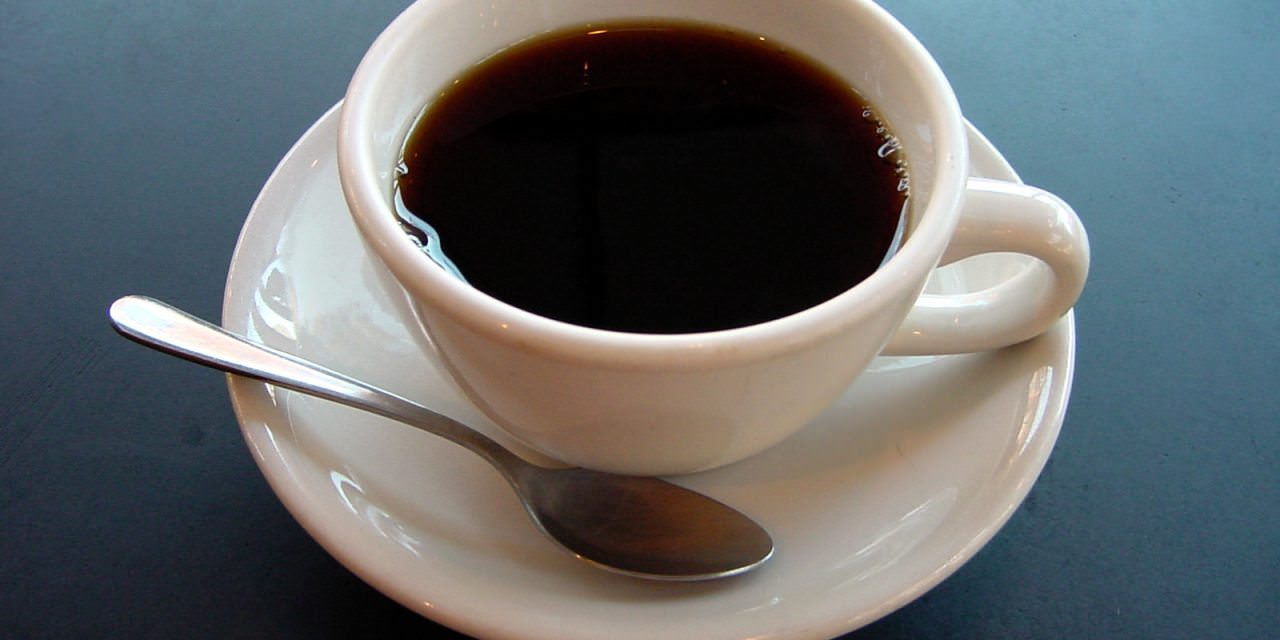 Can Dogs Drink Coffee? – The Risks