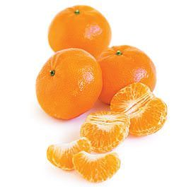 Can Dogs Eat Clementines?