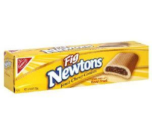 Can Dogs Eat Fig Newtons?