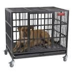 Pro Empire Dog Crate Review