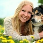 The Fascinating and Powerful Effects Owning A Pet Has On Your Health