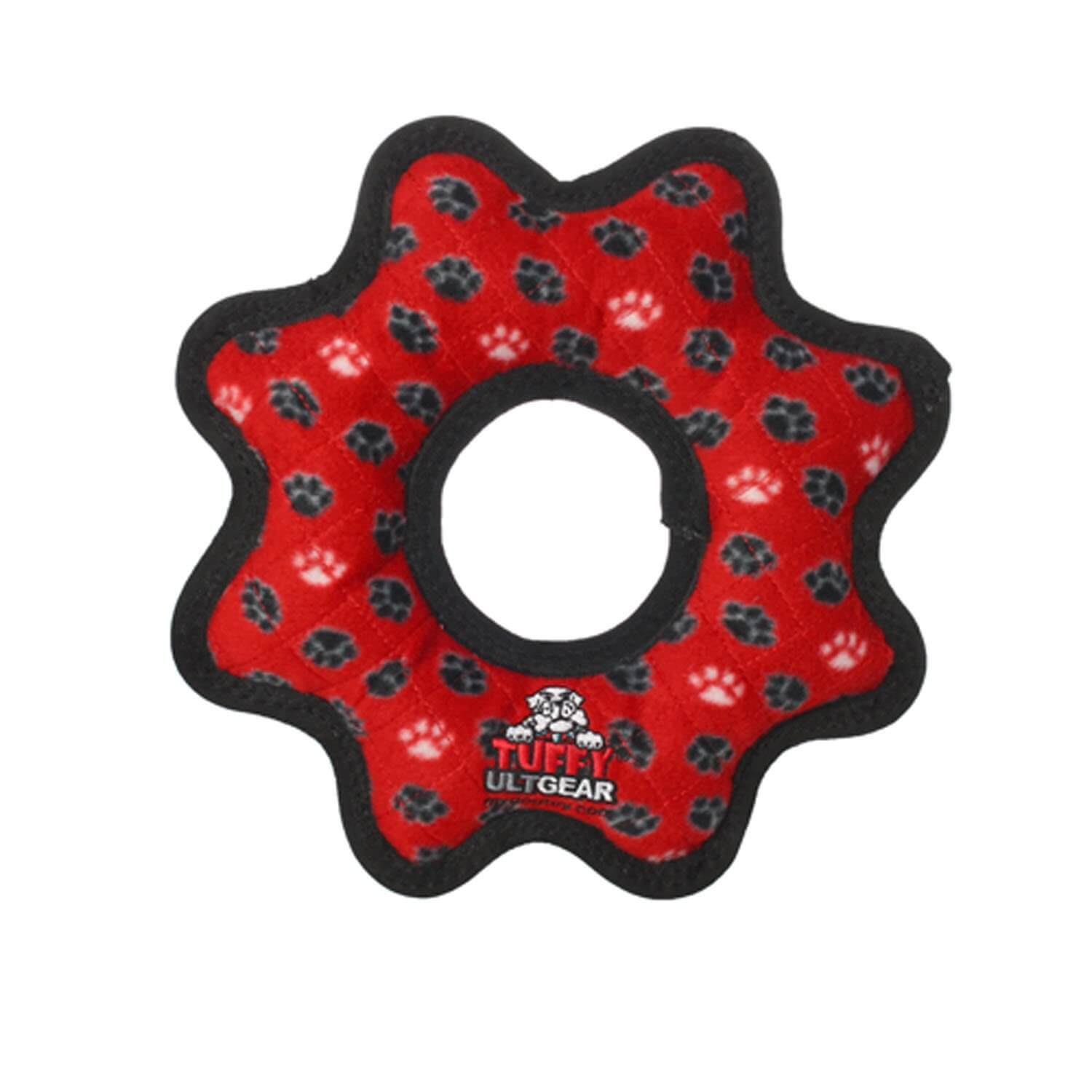 Indestructible Dog Tug Toy: I Went On A Quest For An Indestructible Dog Toy