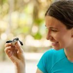 How To Care For A Baby Box Turtle