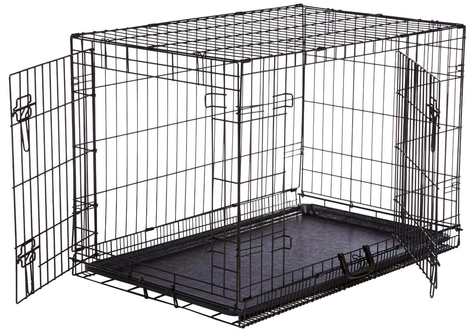 Large Dog Pen Amazon