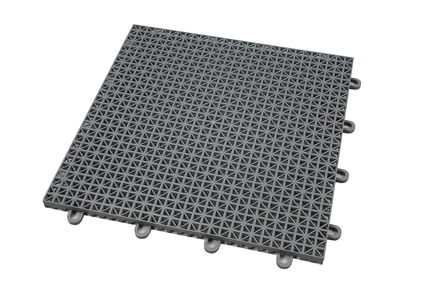 Five Great Types Of Kennel Flooring For Dogs Animal Hub