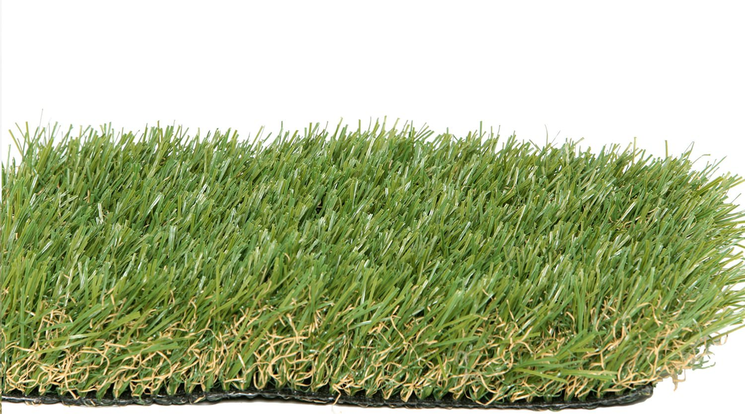 Outdoor Kennel Flooring Pet Zen Garden Premium Synthetic Grass